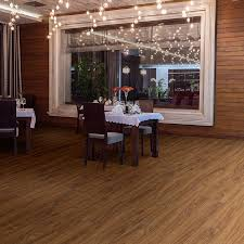 Commercial Laminate Floor Polaris Commercial Premium Vinyl Plank Hallmark Floors