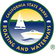 state specific boating safety courses boatus foundation