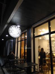 palaro board game cafe taytay rizal a secret fanfare
