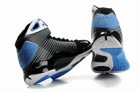 black friday basketball shoes basketball shoes basketball cheap nike hyperdunk kobe bryant
