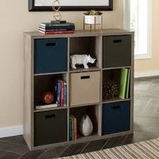 Room Essentials Storage Desk Cube Storage You U0027ll Love Wayfair