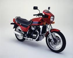 honda cx honda motorbikespecs net motorcycle specification database