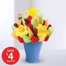 edibl arrangements digital flipbook