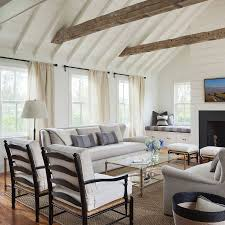Pictures Of Livingrooms What Is Shiplap Cladding 21 Ideas For Your Home Home Remodeling