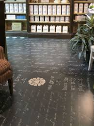 30 best retail flooring store floor ideas images on