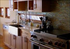 home interior kitchen design santa barbara modern cottage design landscapes interior design