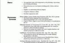 magnificent ideas free blank resume templates for microsoft word