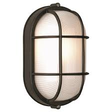 philips forecast outdoor wall lighting sconces goinglighting