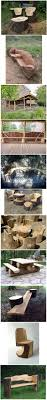 Rustic Outdoor Furniture by Best 25 Rustic Outdoor Storage Ideas On Pinterest Rustic