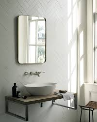 Fired Earth Bathroom Furniture How To Decorate A Home With Tiles Housekeeping