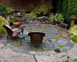 Nice Patio Small Backyard Design Outdoors Pinterest Small - Small backyard patio design
