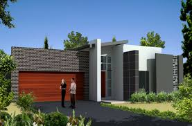single story houses