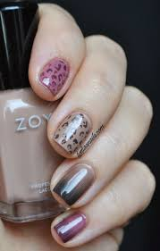 288 best nails images on pinterest acrylic nails coffin nails