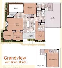 grandview floor plan leisure villas senior living click below to view the floor plan in detail grandview