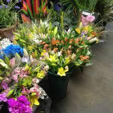 cincinnati florists murrelle s florist 15 photos florists 208 e 6th st downtown