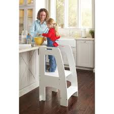Toddler Stool For Kitchen by Kids Step Stools On Hayneedle Toddler Step Stools