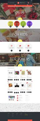 theme gifts gifts shopify theme