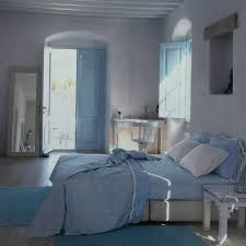 greek bedroom house in patmos greece interior pinterest house bedrooms