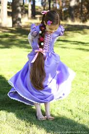 119 best sewing costume images on pinterest costume ideas