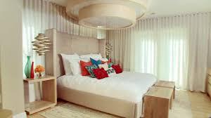 bedroom wall colour design paint schemes house painting ideas