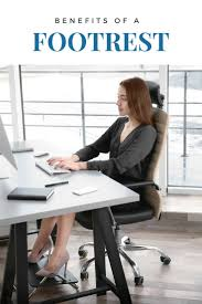 29 best luxury office furniture images on pinterest office