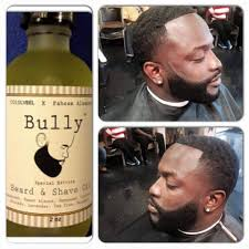 platinum kutz beauty and barber shop home facebook