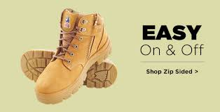 caterpillar womens boots australia work boots footwear at rsea safety the safety experts