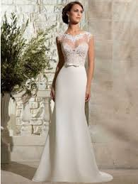 budget wedding dresses uk budget wedding dress s uk all about wedding dress