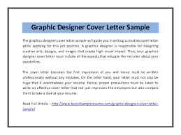 writing a creative cover letter uxhandy com