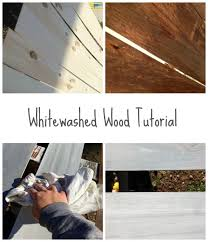 how to whitewash stained cabinets the best way to whitewash wood refresh living