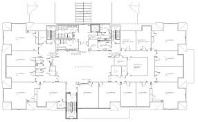 floor plan for daycare floor plan evolveyourimage