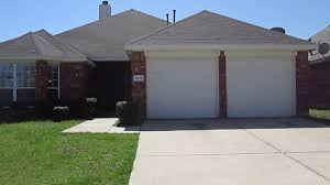 houses for rent in dallas tx mesquite house 3br 2ba by property