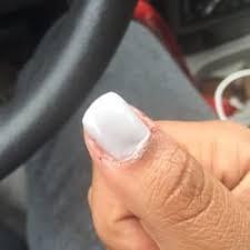 pinky nail salon 16 reviews nail salons 680 river rd new