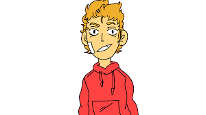 tord gif wip by spacecactux on deviantart