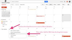 Wedding Planner Calendar How Do I Sync My Aisle Planner Calendar For Each Wedding To Google