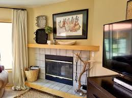 Room Fireplace Heart Of The Mountain Condo 2 Bedroom Homeaway Frisco