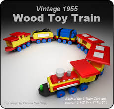 Wooden Train Table Plans Free by Toymakingplans Com Fun To Make Wood Toy Making Plans U0026 How To U0027s