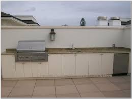 outdoor kitchen cabinets ikea kitchen home design ideas