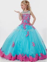 light blue dresses for kids light blue dress for girls naf dresses