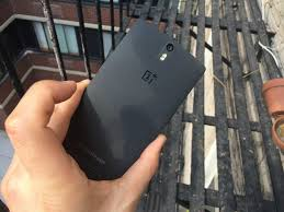 best android phone on the market oneplus one phone now available with no invite required business