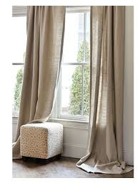how to buy drapes ballard designs
