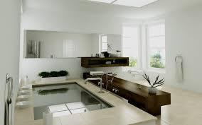 home interior bathroom 15 luxury bathroom pictures to inspire you alux com