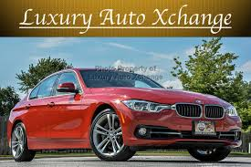 auto bmw cars at luxury auto xchange serving chicago bmw il inventory