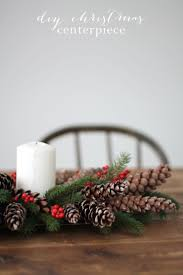 875 best christmas decorations images on pinterest christmas