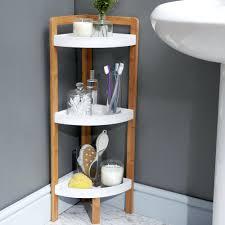 Tiered Bathroom Storage Tiered Bathroom Stand Tiered Basket Stand Bathroom Easywash Club