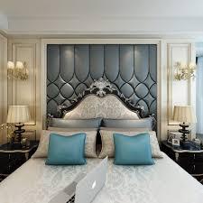 Best Luxury Master Bedrooms Big Master Bedroom Suite Home - Master bedroom interior design photos