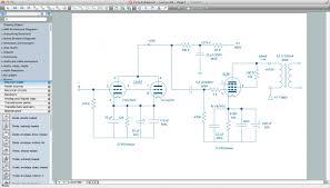 home wiring for dummies wiring diagram byblank