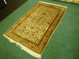 Cleaning Silk Rugs Oriental U0026 Area Rug Cleaning Total Leather U0026 Carpet Cleaning