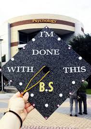 Cap Decorations For Graduation 28 Best Graduation Images On Pinterest Graduation Ideas Cap