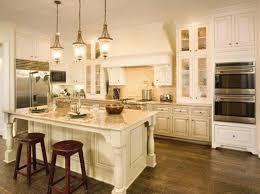 white glazed kitchen cabinets antique white kitchen cabinets with chocolate glaze diy adorable